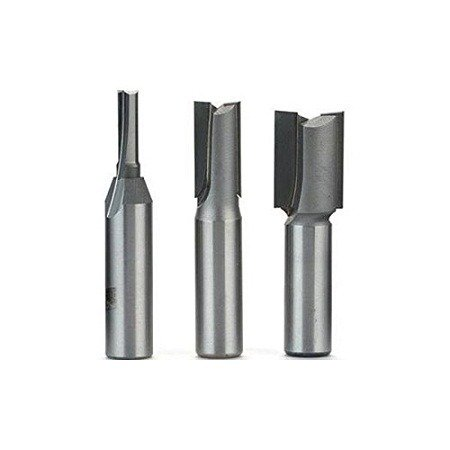 best plywood router bits