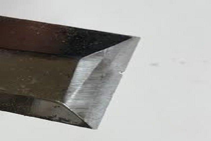 Sharp Chisel