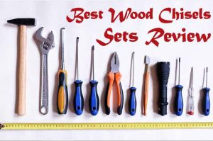 Best-Wood-Chisels-Sets-Review-2019-feature-image