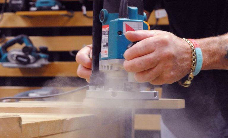router-table-for-a-plunge-router